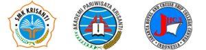 Logo Lembaga Pendidikan Krisanti Mandiri