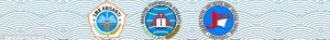 Logo Lembaga Pendidikan Krisanti Mandiri3