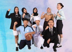 SMK Pariwisata Krisanti2