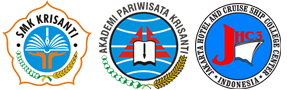 Unit Pendidikan Akademi Krisanti